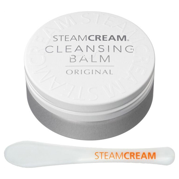CLEANSING BALM STARTER KIT / GS267 CLEANSING BALM STARTER KIT / 70g / 本体