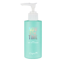 NOW MINT TOX CLEANSER / 本体 / 150ml