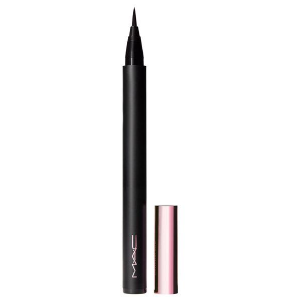 ブラシストローク ライナー / ブラシブラック / 0.67 g