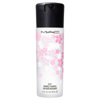 フィックス+ CBM / Cherry Blossom / 100 ml / Cherry Blossom / 100 ml