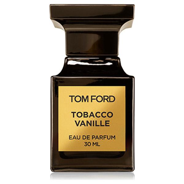 【@cosme SHOPPING限定】タバコ・バニラ オード パルファム スプレィ / 30mL