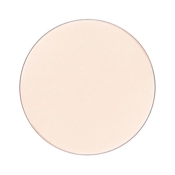 エアリーステイ パウダー / SPF15 / PA++ / 01 / 10g / レフィル / 無香料
