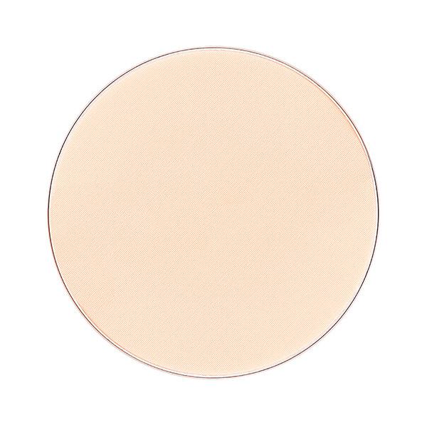 エアリーステイ パウダー / SPF15 / PA++ / 02 / 10g / レフィル / 無香料