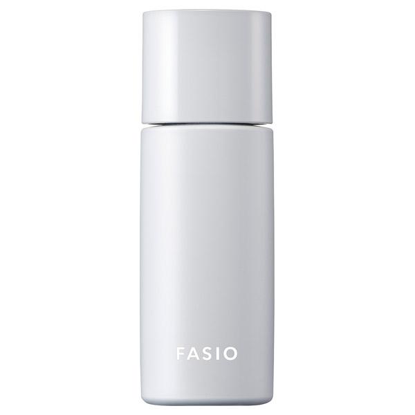 エアリーステイ オイルブロッカー / SPF50+ / PA++++ / 01 / 30g / 無香料