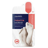 THERAFFIN Foot Mask / 袋 / 9ml
