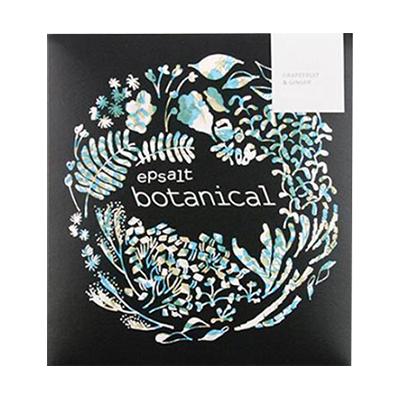 epsalt botanical「MUSK」 / 100g