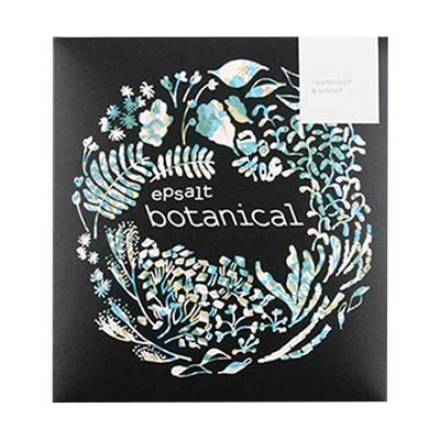 epsalt botanical「HINOKI」 / 100g