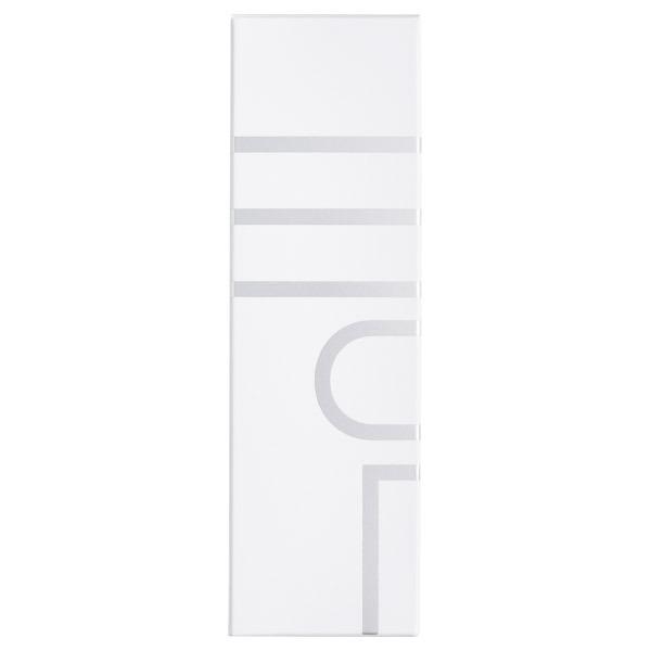 CICA CLEAR TONER / 130ml / 本体