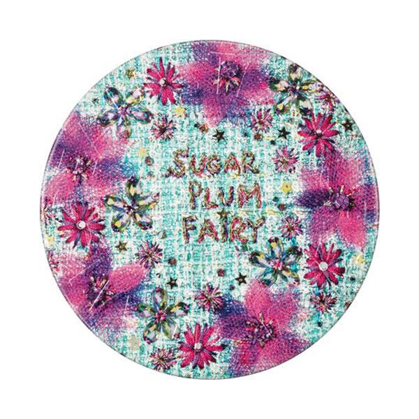 スチームクリーム / 1211 SUGARPLUM FAIRY by MAKO KIKKAWA / 75g / 本体